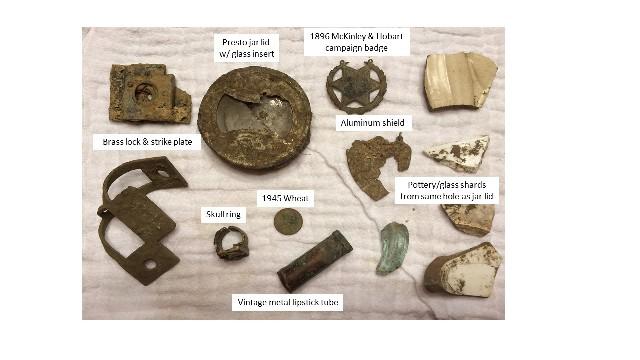 Allard finds1