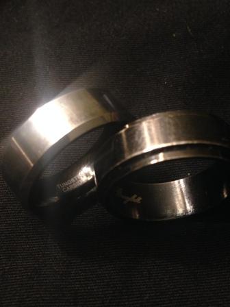 Rings June 2016