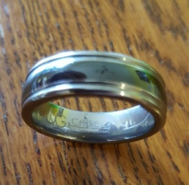 MH2016ring1