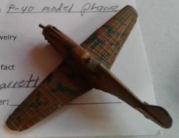 KPplane2019